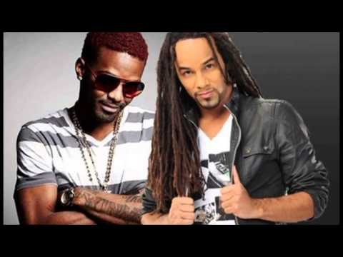 Konshens Ft. Kes | How We Play [CPL Anthem] | May 2013