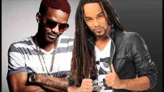 Download Konshens Ft. Kes | How We Play [CPL Anthem] | May 2013 MP3 song and Music Video