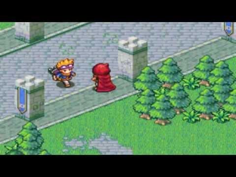 Let's Play Lock's Quest Part 23 |