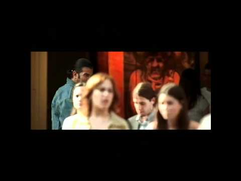 MAN ON FIRE Deleted Scenes