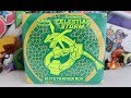 Opening A Celestial Storm Elite Trainer Box!