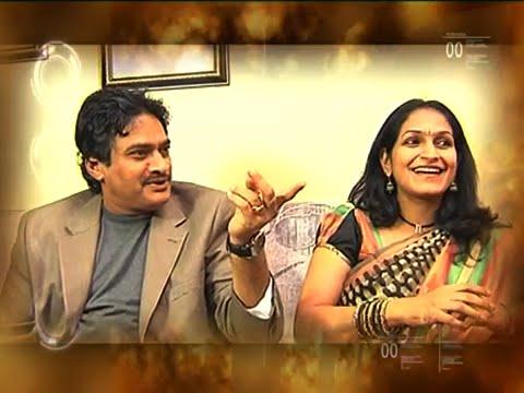 Image result for gajal srinivas wife
