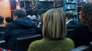 """Презентация книги Ираклия Шанидзе """"Фотография - искусство обмана"""""""