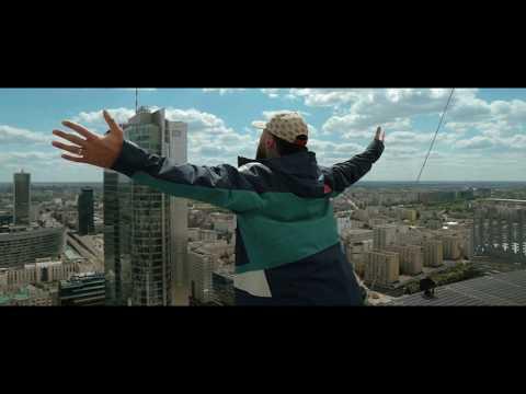 Malik Montana - Mówili (prod. Michał Graczyk & Newlight$)