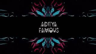 Aditya Famous - Eta Terangkanlah Funky Bangers 2k17