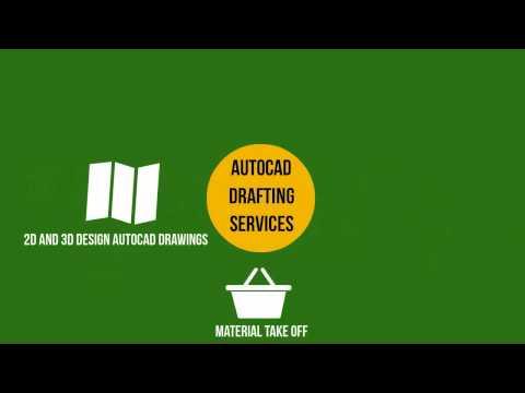 [ PORTFOLIO ] Kim Offshore Engineering