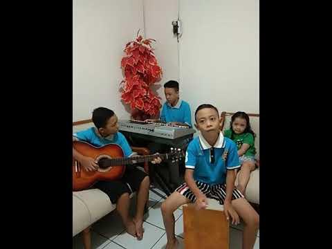 FEJC group