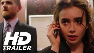 Simplesmente Acontece - Trailer Oficial Dublado