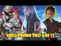 Top 10 Bộ Anime Siêu Phẩm Cực Hay Sẽ Quay Trở Lại Trong Năm 2020 - Phần 1