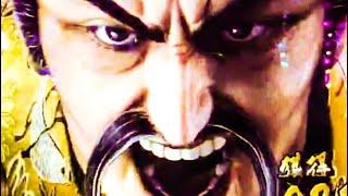 慶次で描かれる秀吉は怖いですw 気に入って頂けたらチャンネル登録お願...