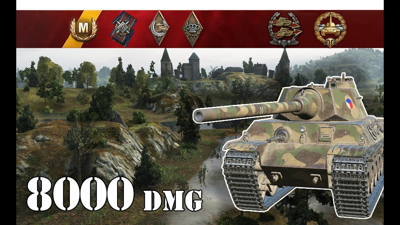 world of tanks korea mod
