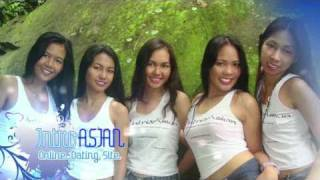 IntroAsian - Asian Dating, Asian Singles, Video Chat Website