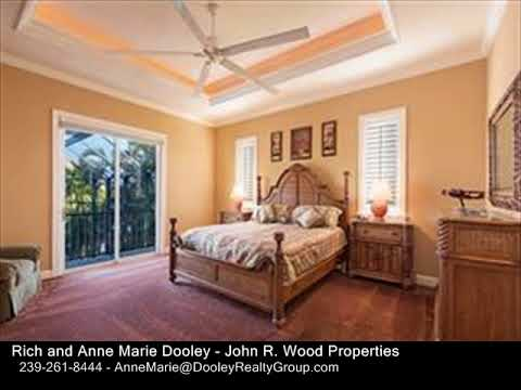 27184  Gasparilla  Dr , BONITA SPRINGS FL 34135 - Real Estate - For Sale -