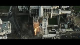 BT Dựng Trailer phim hanh dong