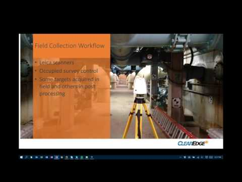 [Webinar] Faster Turnarounds: Equipment Replacement and Upgr