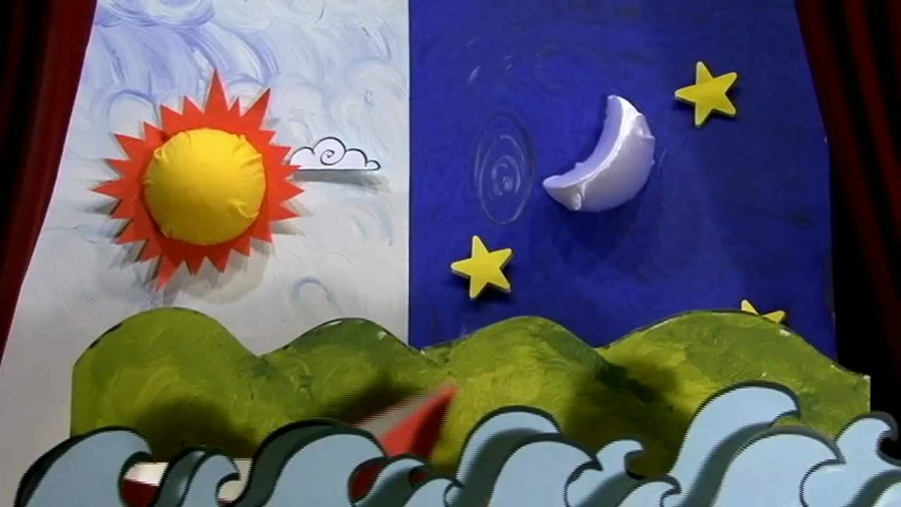 run-river-north-goodnight-moon-lumenproductions
