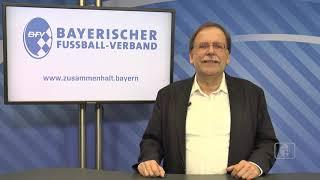 Rainer koch statement zur corona pandemie