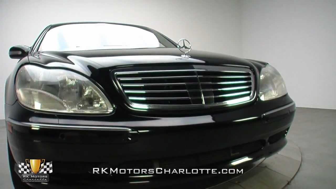 Image gallery mercedes e600 for Mercedes benz cutler bay service