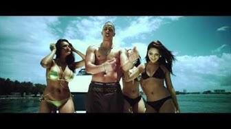 """Farid Bang - """"KILLA"""" (official Video) prod. by Juh-Dee"""