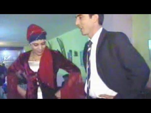 Govend - Kürtçe Düğün Müzikleri - Koma Dilan Potpori  (ZERİYE -ZEYNOKE-GULEK ŞİNE)