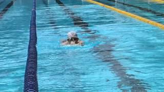 碟式打水----.陽文濱游泳教學工作室