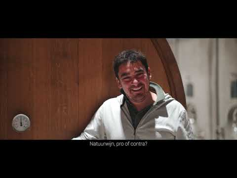 Vitis Vin I Tour de France I Meet the Winemaker: Bernard Fleuriet I 2021
