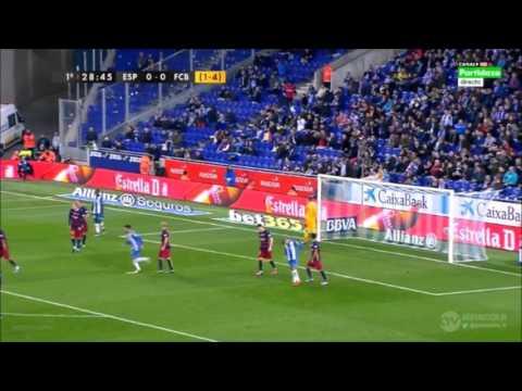 Локомотив - Тосно 0:2 видео