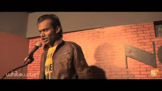 Bangla Stand Up Comedy 4 Military Academy