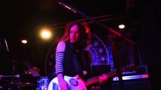 RICHIE RAMONE - Durango 95 (live).