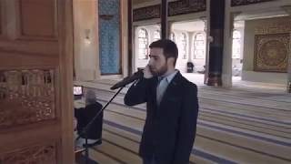 Download lagu Mevlan kurtishi Adhan best adhan azan ezan MP3