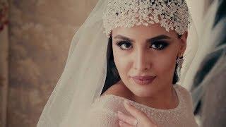 Армянская Свадьба в Сочи 2019