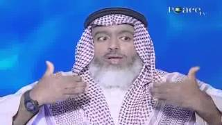 Kitaab Ut Tawheed Book Testifying (Oneness of Allah)   Sheikh Salem Al Amry   Part 1 of 2