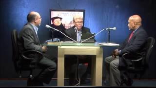 La Reforma Protestante // Programa Especial