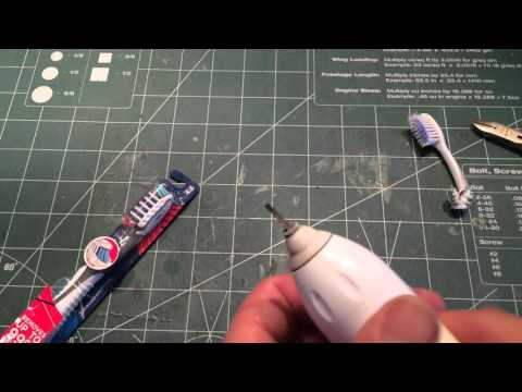 sonicare-electric-toothbrush-head-replacement-hack.-diy-and-save-hundreds!
