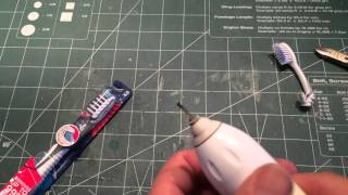 Sonicare electric toothbrush head replacement hack. DIY and save hundreds!