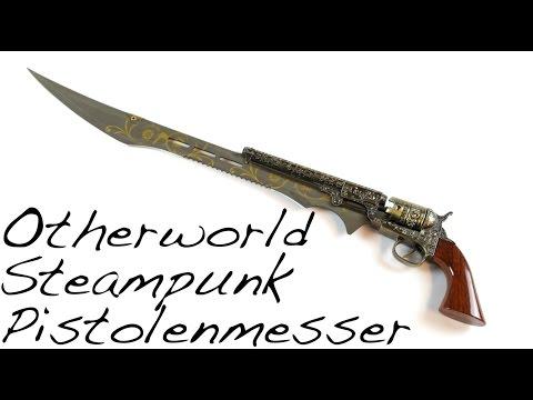 otherworld-steampunk-pistolenmesser-[40604]