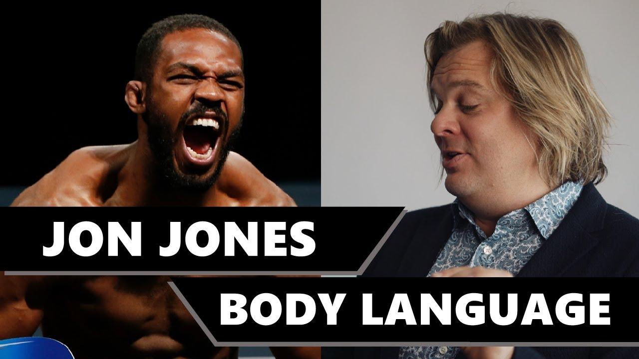 jon-jones-body-language-breakdown