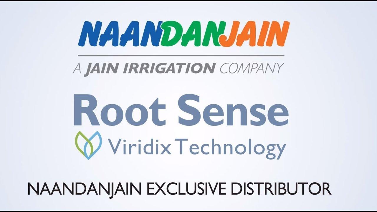 NDJ Viridix movie - The TRUE Agricultural revolution!