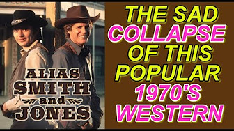 Popular Videos Alias Smith And Jones Youtube