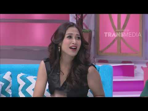 BROWNIS - Reka Adegan Romantis Ayu Sama Igun (6/11/18) Part 3
