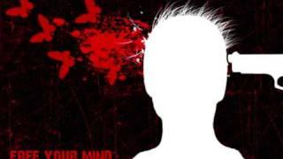 Hedj - Free My Mind