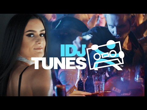 MANCHE & RALE & DINNA  - TONY MONTANA (OFFICIAL VIDEO)