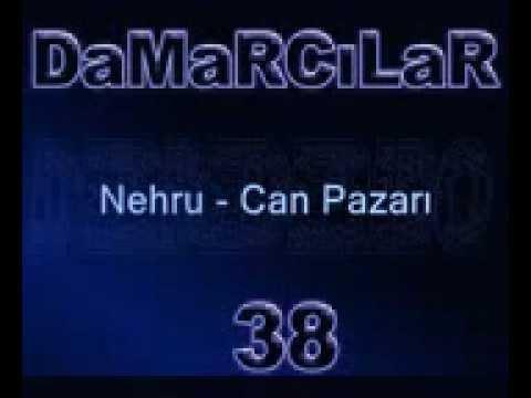 Nehru - Can Pazarı