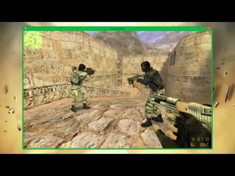 Модели для cs go Counter Strike Global Offensive