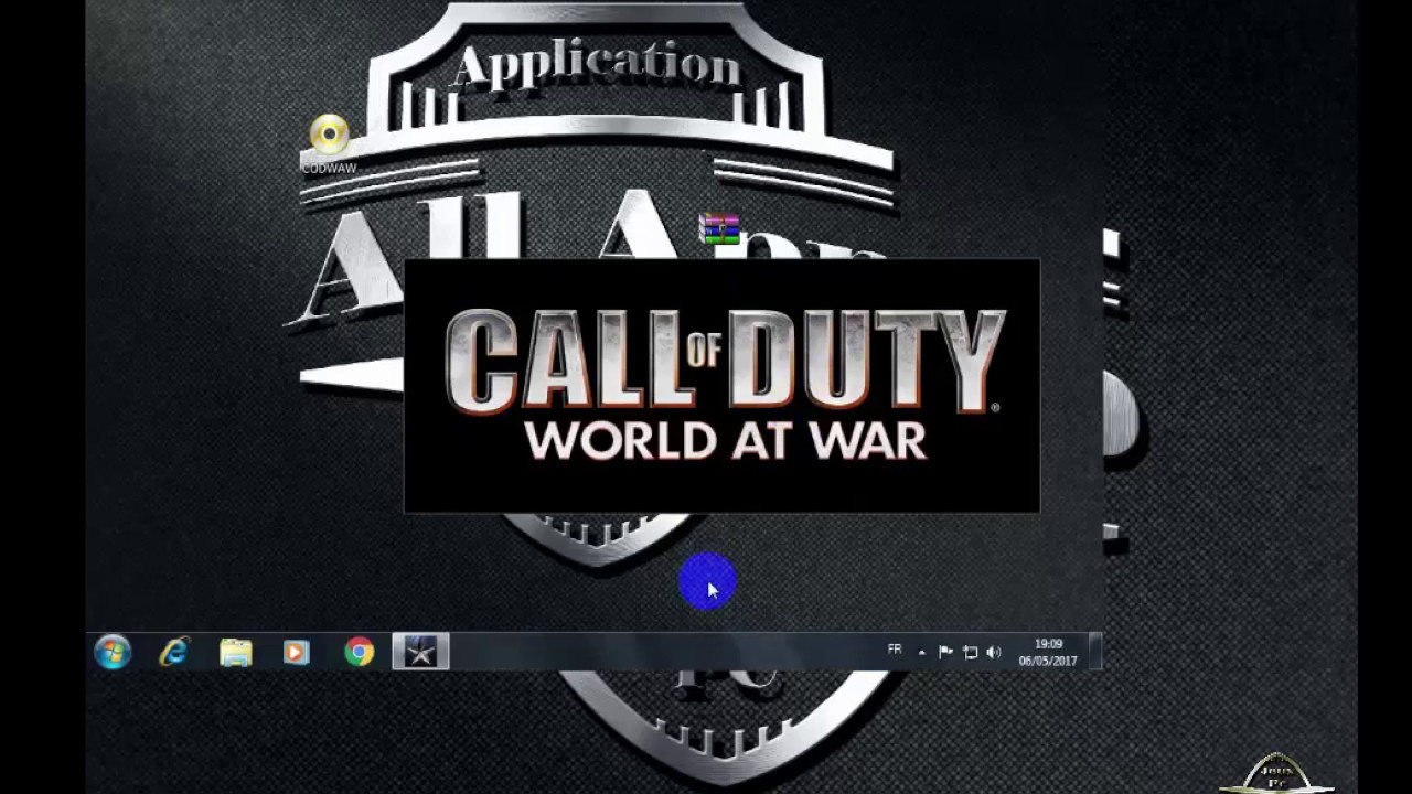 cod world at war iso download