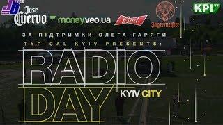 RADIODAY 2017 | KPI TV LIVE