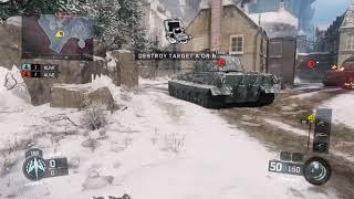 Call of Duty®: Black Ops III_20180716022940