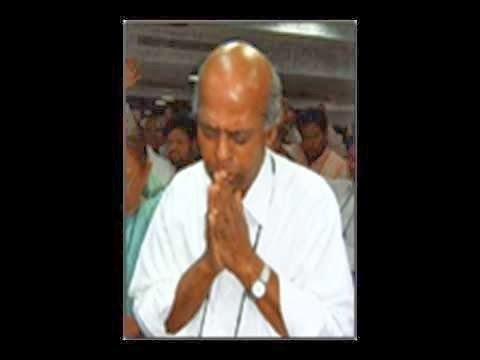 tamil-christian-message---deva-anbu---love-of-god---emil-jebasingh-annan---cbe-meetings---day-1-of-2