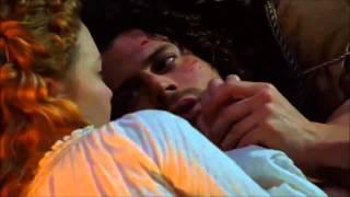 cesare & lucrezia-impossible love