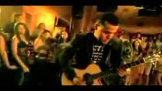 "Solo Por Un Beso ""Aventura"" (Video Official) HD (2011)"